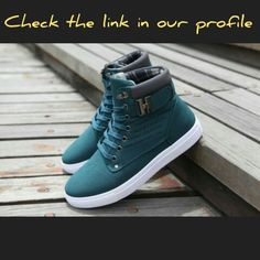 #Fashion #swag #love #TagsForLikes #me #pants #shirt #instagood #jacket #hair #cute #photooftheday #handsome #amazing #guy #boy #model #tshirt #shoes #sneakers #fresh #dope #menswear #womenswear #style #outfit  #iphone #android #smartphone #selfie