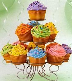 cupcakes para diabéticos http://www.taringa.net/posts/recetas-y-cocina/11239286/Cupcakes-Sin-Azucar.html