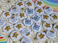 Have you checked out our school badges yet? We hand make our badges in the UK and they are ideal for teachers to give out to their students. Custom Badges, Custom Buttons, Hen Party Badges, Wedding Badges, Badge Maker, School Badges, Birthday Badge, Badge Creator, Gift Coupons