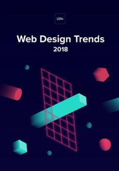 Responsive Web Design Cheat Sheet #ResponsiveWebDesign