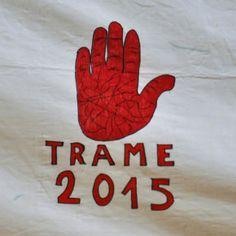 Trame Festival 2015, il primo festival di libri sulle mafie, dal 14 giugno a Lamezia Terme.