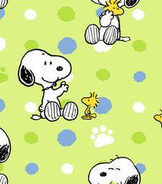 lounge pants pattern? :D #snoopy #cuddle