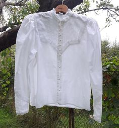 Salzburg Austria, Chef Jackets, Blouse, Cotton, Stuff To Buy, Vintage, Tops, Women, Fashion