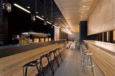 Bar Design Ideas, Bar Products, Bar Remodeling interior design Ideas ~ Designer World