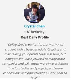 http://collegefeed.com/profile/chschen