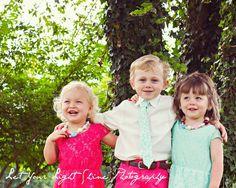 www.lylsphotography.com Bridal photography Weddings Wedding photography Flower girl Ring bearer