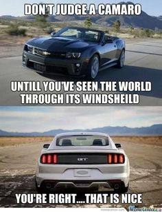 1000  ideas about Chevy Jokes on Pinterest   Chevy memes, Ford and ...
