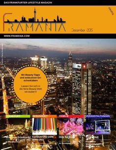 www.framania.com https://www.yumpu.com/de/document/view/54836729/framania-magazin-ausgabe-dezember-2015