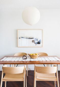 Melanie_Burstin_Makeover_Takeover_Emily_Henderson_Living_Room_Minimal_Japanese_Neutral_14