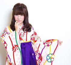 tatsuya kitagawaさんはInstagramを利用しています:「today's hair style☆ 卒業式のシーズンですね! 袴でのハーフアップスタイル☆ . 衣裳協力 @bphotoworks @shimazu.5160 ありがとうございました。 #ヘアセット #セット #ヘアアレンジ #アレンジ #ハーフアップ #ウォーターフォール #編み込み #ワンカール #ヘアアクセサリー #シンプル #和装 #卒業式 #結婚式 #ルーズ #フェミニン #ブライダル #パーティー #二次会 #ファッション #メイク #ありがとう #京都 #京都駅前 #美容室 #t2style #love #hairset #courarir #courarirkyotoekimae #kyoto」