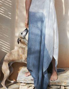 sarong stud sri lanka sarong pinterest sri lanka sarongs and studs. Black Bedroom Furniture Sets. Home Design Ideas