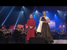 Pie Jesu Karl Jenkins' Requiem - YouTube