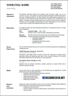 Best Resume How to List Awards On Resume . Awards and Acknowledgements Resume Examples Admirably Resume. 30 Best Resume How to List Awards On Resume . Resume Format Examples, Free Printable Resume, Resume Format Download, Sample Resume Format, Sample Resume Templates, Good Resume Examples, Best Resume Template, Cv Format, Resume Ideas