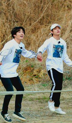 Jimin, Foto Jungkook, Bts Bangtan Boy, Taekook, Foto Bts, Yoonmin, Kpop, Vkook Memes, Bts Concept Photo