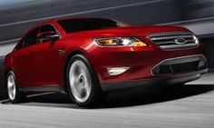 Cool Ford 2017: 2017 Ford Taurus Sho Redesign | 2016 - 2017 Best Car Reviews Car24 - World Bayers Check more at http://car24.top/2017/2017/02/21/ford-2017-2017-ford-taurus-sho-redesign-2016-2017-best-car-reviews-car24-world-bayers/
