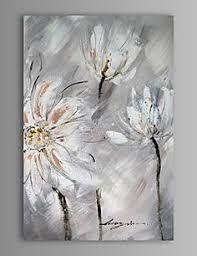 Bildergebnis für acrylmalerei abstrakt