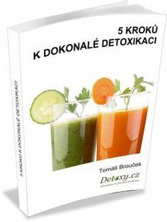 Vstup - Detoxy.cz