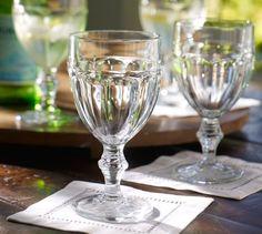 http://www.potterybarn.com/products/cafe-goblet-set-of-6/?pkey=e emery+cafe 14 best 0 1 48  4