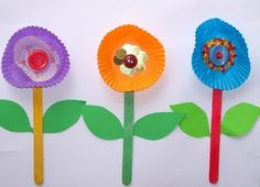 Fun Crafts Using Construction Paper | Leave a Reply Cancel reply