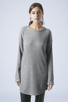 beee893561 972 Best oversized sweaters images
