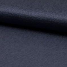 Selges pr 10 cm, velg antall 10 for 1 meter, 20 for 2 meter osv.Super myk imitert semsket skinn med stretch, egner seg godt til bekledning.90%Polyester, 10% SpandexBredde 140 cmVekt 170g/m2Vask 30 grader, ikke tørketrommel