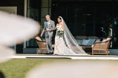 (c) Vue Photography | A Charleston Bride