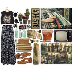 """""""No more love songs : : Lacrosse"""" by hippierose on Polyvore"""