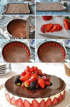 Need to make this
