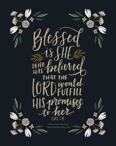 Exodus Bible Verse Floral Typography Printable The Lord will fight for you You need only be still Print 8 x 10 OR 11 x 14 Bible Verses Quotes, Bible Scriptures, Faith Quotes, Peace Quotes, Scripture Cards, Scripture On Hope, Positive Scripture, Scripture Lettering, Hand Lettering Quotes