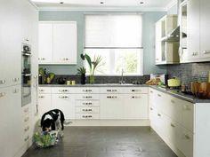 white-kitchens-with-white-appliances-2-white-kitchen-cabinets-ideas-800-x-600.jpg (800×600)