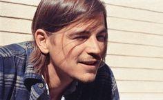 Josh Hartnett smile wallpaper