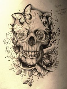 Tattoo I want