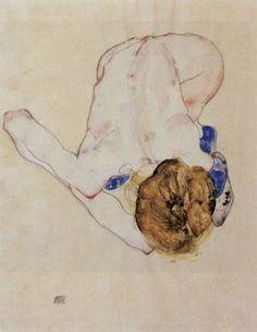 Zeichnung Neu 2 Kunstkarten Rücken Skizze Frau Henry Matisse