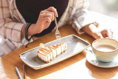 Le sucre provoque-t-il l'inflammation ?