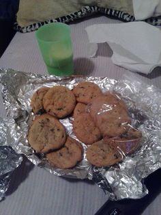 Yummy!!