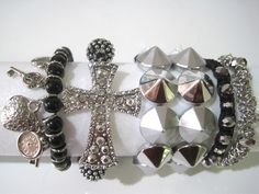 http://stores.shop.ebay.com/Norma-Fashion-Jewelry