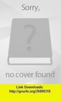 Linklove (9780905291703) Barrie Wade , ISBN-10: 0905291700  , ISBN-13: 978-0905291703 ,  , tutorials , pdf , ebook , torrent , downloads , rapidshare , filesonic , hotfile , megaupload , fileserve