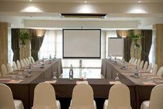 Cortinas para Salas de Reuniones - Para Más Información Ingresa en: http://fotosdesalas.com/cortinas-para-salas-de-reuniones/