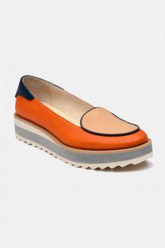 Zapatos para Mujer Modelo Papaya Milkshake. Los mejores amigos de todas las chicas, siempre listos para completar nuestros outfits sea invierno o sea verano; estamos hablando claro de los zapatos de mujer. Adorna tus piernas y todos tus looks con increíbles zapatos de mujer que reflejen tu estilo y acompañen tu ropa y que incluso sean el centro de atención. Encuentra los modelos más increíbles de zapatos de mujer en Fashoop visitando https://www.fashoop.com/mujer/zapatos-de-mujer.html