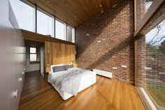 Gallery of Camberwell House / AM Architecture - 8