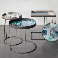 45 meilleures images du tableau Table de salon en 2019 | Living Room ...