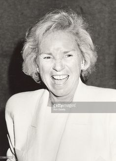 <a gi-track='captionPersonalityLinkClicked' href=/galleries/search?phrase=Ethel+Kennedy&family=editorial&specificpeople=211589 ng-click='$event.stopPropagation()'>Ethel Kennedy</a> during First Public Exhibition and Benefit Auction of Art by Henry Fonda at Sotheby's in New York, New York, United States.