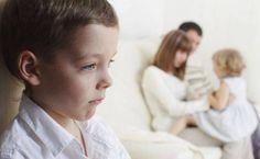 O reflexo dos pais na saúde mental de seus filhos