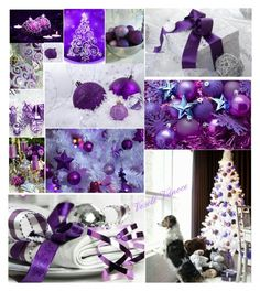 """❄ Merry Christmas "" by teryblueberry ❤ liked on Polyvore featuring women's clothing, women, female, woman, misses and juniors"