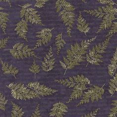 The Potting Shed Violet 6622 16 Moda Fabrics and Holly Taylor Quilting Classes, Longarm Quilting, Purple Themes, Pattern Cutting, Fabric Shop, Muted Colors, Green And Brown, Machine Embroidery, Shed