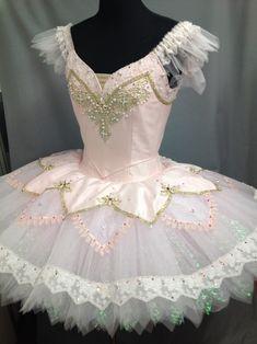 ChYoung Paillettes de Femmes Jupe pliss/ée Danse de Bal Danse de Salon Moderne Jupe Longue g/âteau de Bal Swing