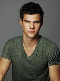 Taylor Lautner - Buscar con Google