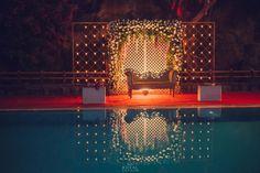 Wedding Reception Ideas On A Budget Decoration Diy Flower Ideas For 2019