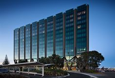 http://openbuildings.com/buildings/novotel-hotel-auckland-international-airport-profile-40546/media