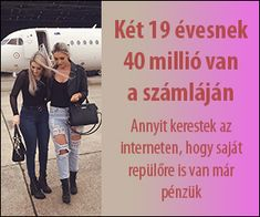 3500 ft-t 350 000 ft-ra válthatsz egy egyszerű trükk segítségével Financial Information, Food Presentation, Tracy Anderson, Minden, Rage, Good Ideas, Mini Gardens, Girdles, Raffaello